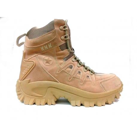 kkk boot
