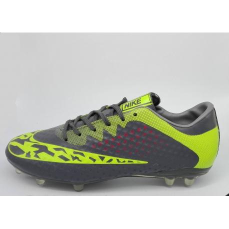 کفش ورزشی نایک چمنی 0020