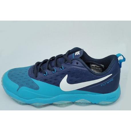 کفش نایک زوم زنانه 8899