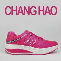 کتانی چانگ هاو زنانه (2)84022