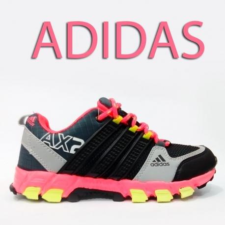 کتانی زنانه آدیداس ویتنام (adidas (518
