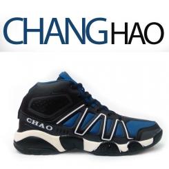 کتانی چانگ هاو مردانه کد 8417