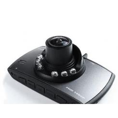 دوربین فیلم برداری داخل ماشین fhd1080p