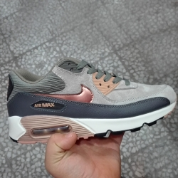 nike air max 90 brown 2016 original class b