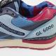 reebok GL 6000 clasic
