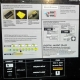 پخش ماشین sony CDX-GT490US
