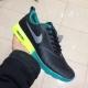 کفش نایک 2016 مردانه ایر مکس کد 200