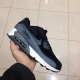 nike air max 90 black 2016 original class b