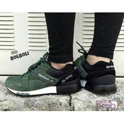 reebok GL 6000 orginals