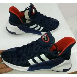 کتانی آدیداس کلیماکول اصلی Adidas Climacool