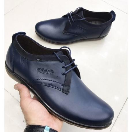 کفش مجلسی مردانه اکو