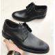 کفش مردانه چرم اصل مردانه