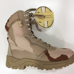 پوتین آمریکایی ارتش مردانه 5140