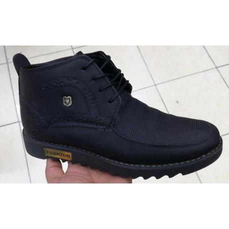 کفش مردانه طبی fashion
