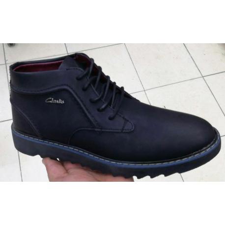 کفش مردانه طبی ساقدار