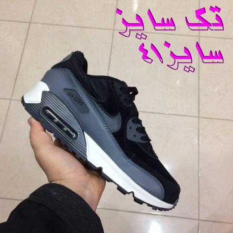 nike air max 90 black 2016 original class b