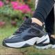 کفش زنانه نایک تکنو اورجینال NIKE WOMEN'S M2K TEKNO